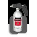 Sureshot Sprayer Model M