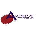 Ardelve PRODUCTS