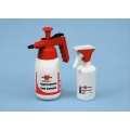 Wurth BRAKE CLEANER 1 litre pump-up Spray Bottle (W.0891-501-7)