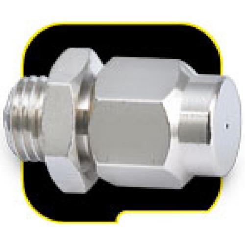 Ardelve - Sureshot Sprayer Nozzle Metal type Adjustable with