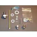 Sureshot Sprayers Major Repair Kit Model A Sprayers (SS.AK10)