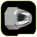 Sureshot Sprayer Nozzle, Regular Model A (SS.AP302)