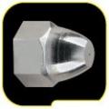 Sureshot Sprayer Nozzle, Extra-fine Model A (SS.AP302-C)
