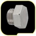 Sureshot Sprayer Nozzle, Fine Model A (SS.AP305)