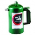 Sureshot Sprayer One Quart Steel Sprayer, Green ((SS.A1000G)