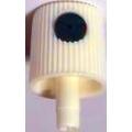 Sureshot Sprayer Nozzle, Coarse Spray Model B Pack of 6 (SS.B30-080)